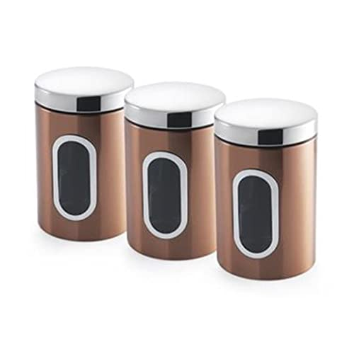 Kitchen Storage Sets Amazon Co Uk