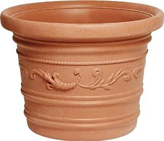 Amazon.it: EA Commerce s.r.l. - Vasi e accessori per piante ...