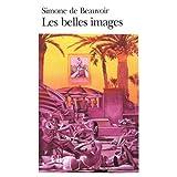Les belles images - Gallimard