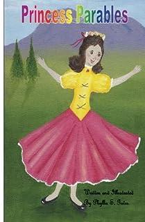 Princess Parables