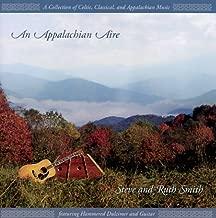Appalachian Aire