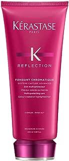 Kerastase Reflection Fondant Chromatique Multi-Protecting Care Conditioner, 6.8 Ounce
