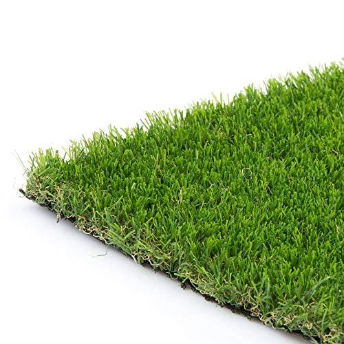 Synturfmats 2'x3' Artificial Grass