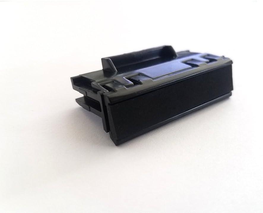 Altru Print RM1-6405-MK-AP Deluxe Maintenance Kit for HP Laserjet P2035 / P2055 (110V)