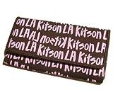 [キットソン] kitson 長財布 GRAFFITI WALLET (並行輸入品)
