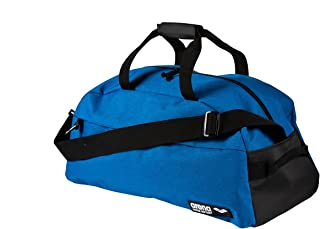 arena Duffle Sports Bag Team 25L