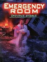 Emergency Room: Disaster Strikes (輸入版)