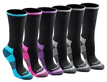 Best boot socks women Reviews