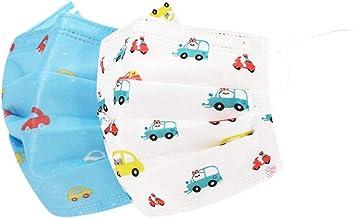 Aovie 1/10/50Pcs / Random Color/Suitable for 3-12 Children or Kids/Unisex