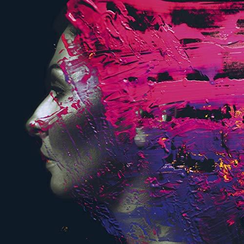 Wilson,Steven: Hand.Cannot.Erase (Audio CD (Digipack))