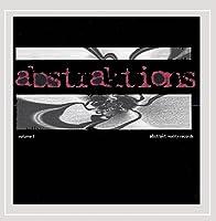 Vol. 1-Abstraktions