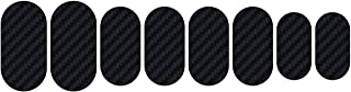 Lizard Skins Patch Kit - Carbon Leather