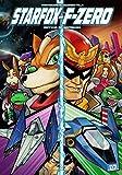 Hardcore Gaming 101 Digest Vol. 4 - Star Fox and F-Zero