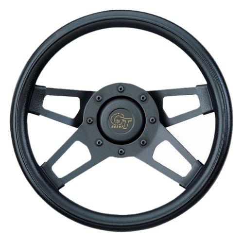 Grant 414 Challenger Steering Wheel