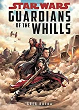 Best the guardians of the whills Reviews