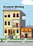 Creative Writing: Four Genres in Brief