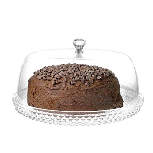campana para tartas de la marca MyGift
