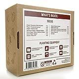 Zoom IMG-2 kit semi christmas edition di