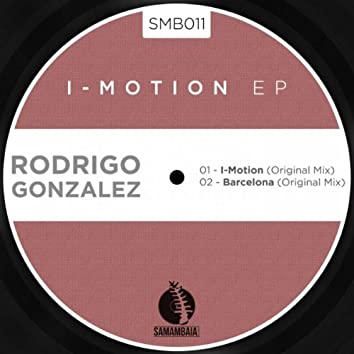 I - Motion
