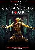 Cleansings