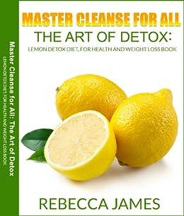 where can i buy lemon detox diet