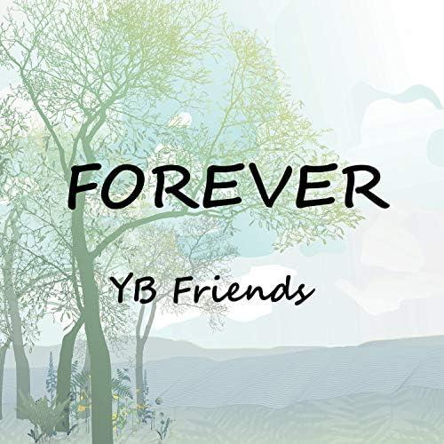 YB Friends