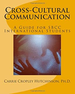 Best sbcc international students Reviews