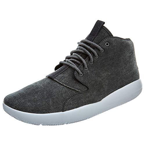 Nike 881453 006 Jordan Eclipse Chukka Sneaker Anthrazit|43