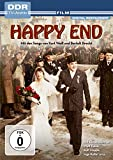 Happy End (DDR TV-Archiv)