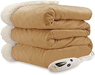 Best usb heated blanket camping Reviews