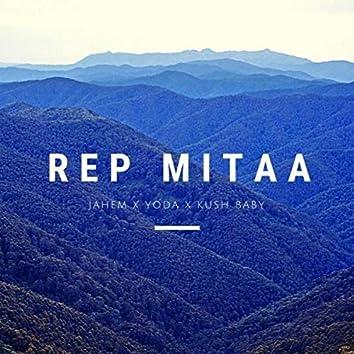 REP MITAA