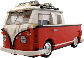Best lego volkswagen instructions Reviews