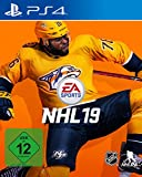 NHL 19 - PlayStation 4 [Importación alemana]