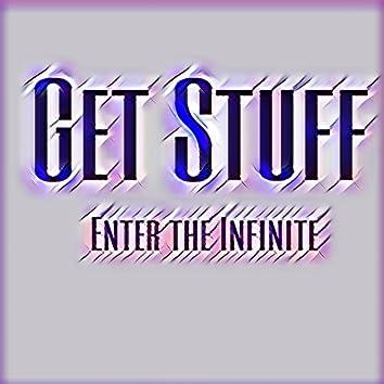 Get Stuff