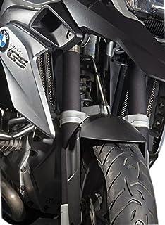 Suchergebnis Auf Für Motorradzubehör Moto Discovery Zubehör Motorräder Ersatzteile Zubehör Auto Motorrad