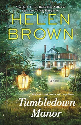 Image of Tumbledown Manor