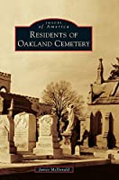 Residents of Oakland Cemetery