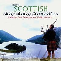 I Love Scottish Sing-Along Fav
