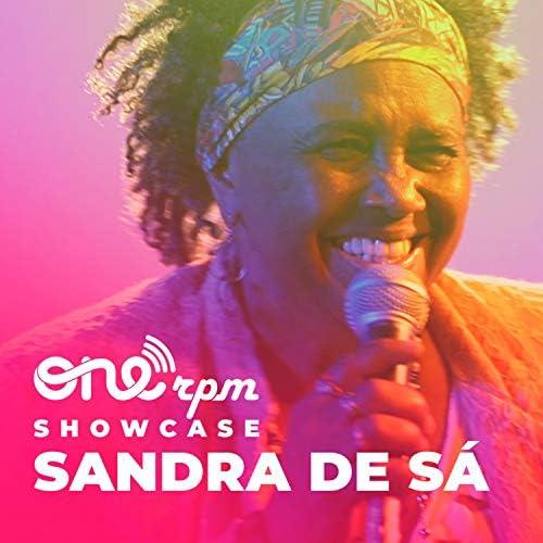 Sandra De Sá