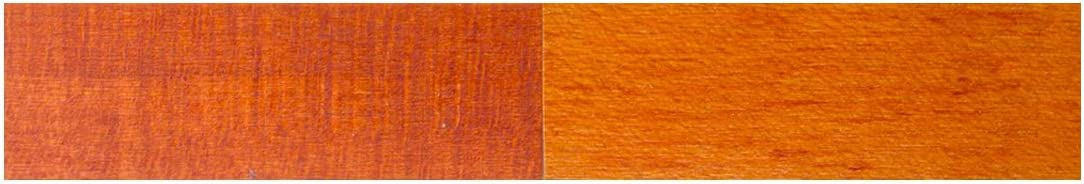 dartfords fs7126 Alcohol soluble madera de anilina tinte en ...
