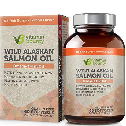 Omegaboost Omega 3 Fish Oil