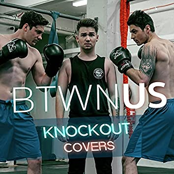 Knockout Covers