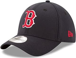 new era toddler hat