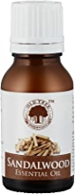 Old Tree Sandalwood Essential Oil, 15ml