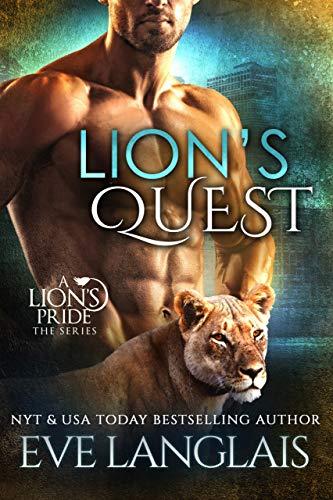 Lion's Quest