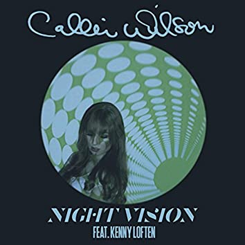 Night Vision (feat. Kenny Loften)