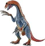 Schleich - Figura Therizinosaurus (14529)