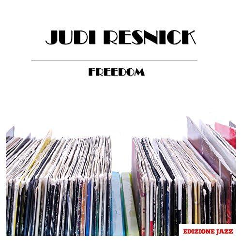Judi Resnick