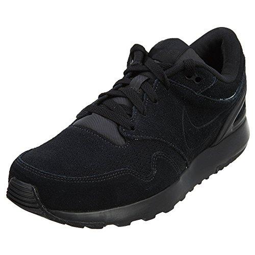 Nike Hombres Calzado / Zapatillas de deporte Air Vibenna Premium