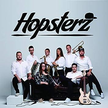 Hopsterz